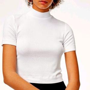 Babaton Gonzalo Shirt